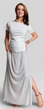 tehotenska moda móda těhotenská těhotenské oblečení a těhotenská móda pro těhulky
