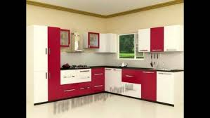design kitchen online 3d kitchen makeovers 3d kitchen design online 3d cabinet design