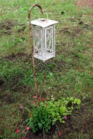 ray nesci bonsai nursery home 16 best rebar images on pinterest woodwork industrial