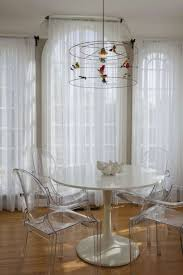 dining room ideas for apartments delightful apartment size dining table country cottage dining room