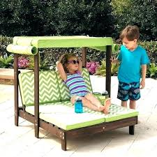 paw patrol adventure bay play table kidkraft picnic table photo 2 of outdoor table and bench set with