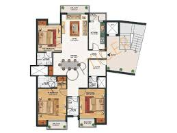 100 home design for 2400 sq ft best 25 narrow house plans