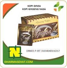 apotek penjual paket obat kuat nasa penambah vitalitas pria inti