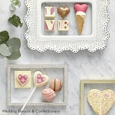 wedding gift list lewis wedding gift list wording lew imbusy