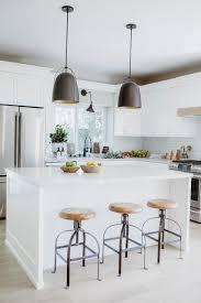 farmhouse kitchen decor ideas kitchen ideas farmhouse l shaped kitchen design exle large