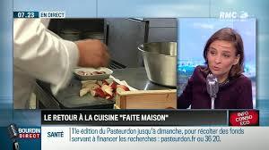 bfmtv cuisine dupin quotidien les français consomment de plus en plus de fait