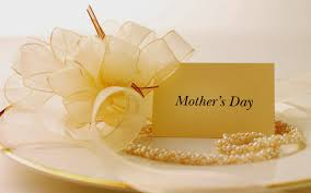best mothers day quotes happy mothers day quotes u2014 latest news images and photos