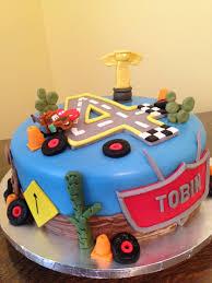 cars birthday cake cars birthday cake masterpieces cake
