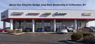 dodge jeep ram dealership marshalll chrysler dodge jeep ram florence ky jeep dodge