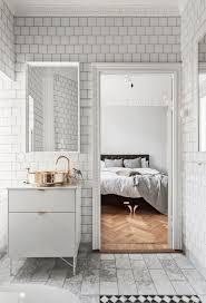 scandinavian interior design bedroom 52 stunningly scandinavian interior designs the internets best