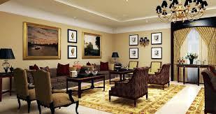 wall decor formal dining room decoration enchanting image of