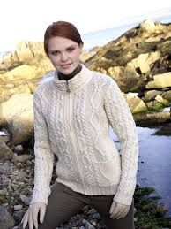 229 best aran design for ladies images on pinterest aran