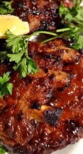 Chicken Piccata Ina Garten Made This Tonight Ina Garten U0027s Chicken With 40 Cloves Of Garlic