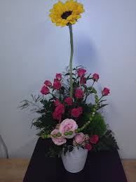 s day flower delivery melbourne florist flower delivery by buds bows floral design