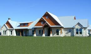 country ranch house plans beautiful hill country ranch house plans new home plans design