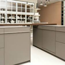 Kitchen Cabinet Doors And Drawers Replacement Kitchen Cupboard Doors And Drawer Fronts Decoration