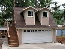 best 25 garage apartment kits ideas on pinterest garage with
