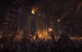 castle siege image castle siege jpg castle age wiki fandom powered by wikia