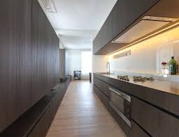 led strip lighting kitchen u2013 the union co
