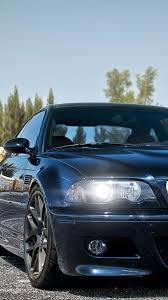 bmw car black bmw e46 car wallpaper iphone android bmw car wallpaper