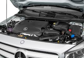 used lexus suv montreal best oil change place in montréal canada leasecosts