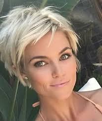 easy short hairstyles for women over 70 best 25 short sassy haircuts ideas on pinterest sassy hair