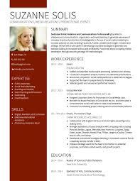Linkedin Resume Pdf Cv Templates Pdf Download Stories Professional Resumes Sample Online