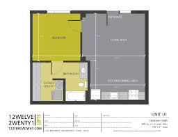 100 crossfit gym floor plan brickell city centre style has