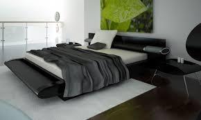 bedroom best modern bedroom furniture designs sipfon home deco