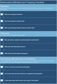 task breakdown checklist pretty sample weekly template pictures