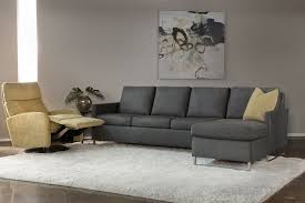 American Sleeper Sofa American Leather Comfort Sleeper Sale At Sklar Furnishing