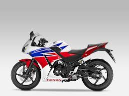 hero cbr new model car picker honda cbr 300r