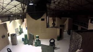 Surplus Militaire Reims by Encore Du Nouveau Chez Krapahute Youtube