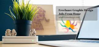 Home Based Graphic Design Jobs Emejing At Home Graphic Design Jobs Photos Decorating Design