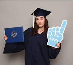 online for highschool graduates penn foster reviews