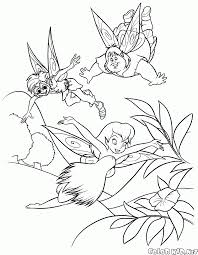 simbad journey coloring page
