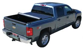 Chevy Silverado Truck Bed Mats - chevy c k pickup stepside bed 1988 1998 truxedo lo pro tonneau