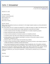 engineering cover letter sample 79 engineering cover letter sample