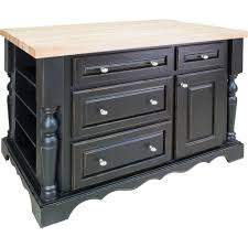 prefabricated cabinets lakeside cabinets and woodworking