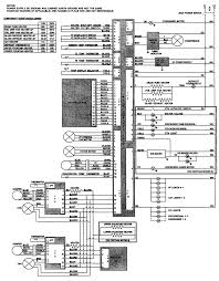 kawasaki mule 600 wiring diagram wiring diagram and schematic