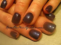 shellac nails fort collins