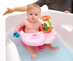 siege de bain smoby cotoons siege de bain asst cotoons premier age produits
