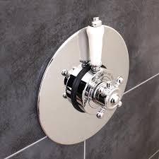 28 shower mixer valve parts grohe manual shower valve 33961 000 thermostatic bathroom shower mixer valve 1 outlet 2 handles ecospa