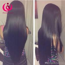 picture of hair sew ins cheap human hair weave sew in extension wholesale brazilian
