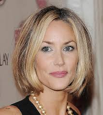 fine hair ombre bob hairstyle graduated bob hairstyles for fine hair best of