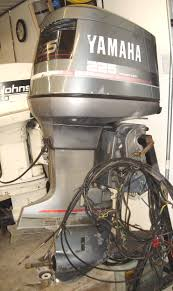 28 1992 yamaha outboard manual 104019 outboard engines amp