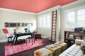 painting a mobile home interior home decorating ideas painting alternatux