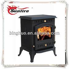 Cheap Wood Burning Fireplaces by Coal U0026wood Burning Stove Cheap And Home Use Buy Wood Burning
