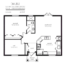 56 simple floor plans small guest house house floor plans small