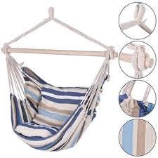 hammocks u0026 porch swings for less overstock com